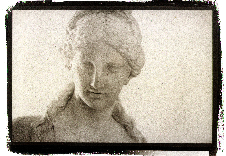Afrodite – Napoli