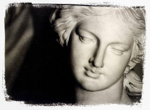 MONUMENTO A LEONE XI (Platino)