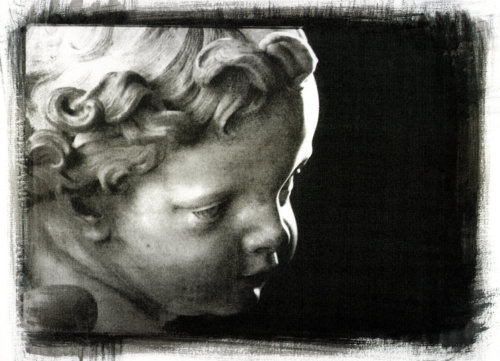 ANGELI S. PIETRO (Platino, Palladio)