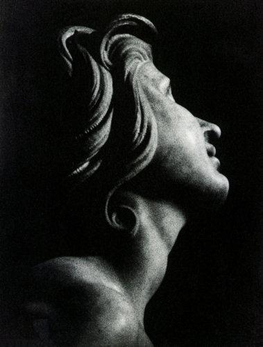 MONUM AD ALESSANDRO VII. (Carta salata)