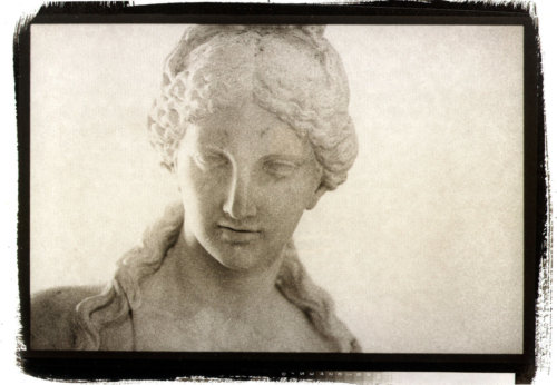 Stampa al Palladio