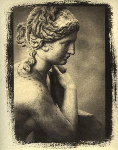 Afrodite (Platinotipia)