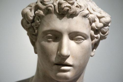 Efebo