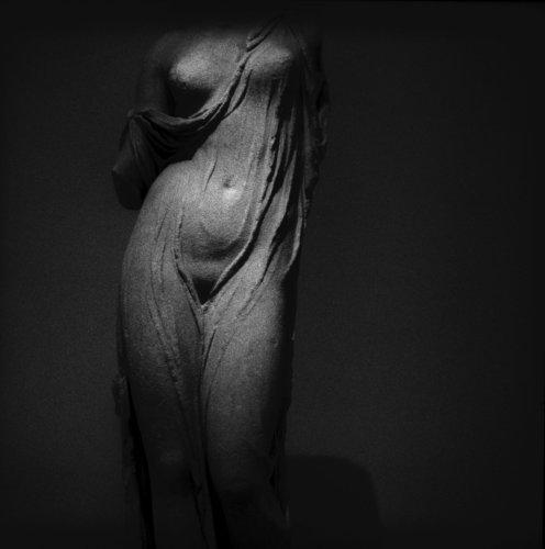 Venere, Roma, Museo Palatino